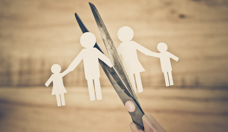 divorce-avocate-mediation-familiale-montreal